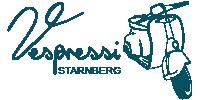 Vespressi Starnberg